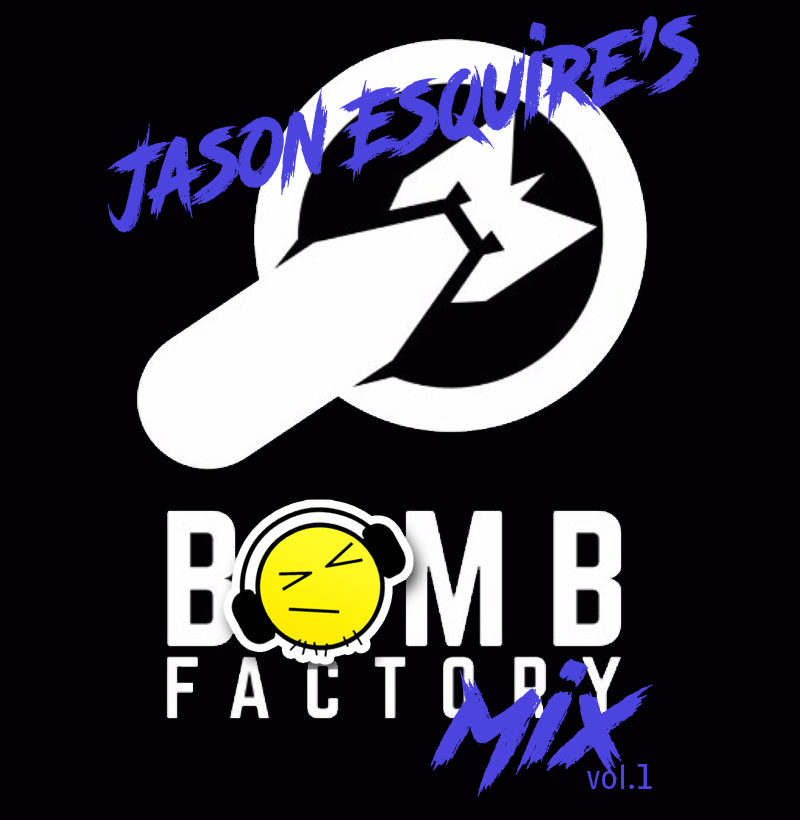 Bomb Flyer web.jpg