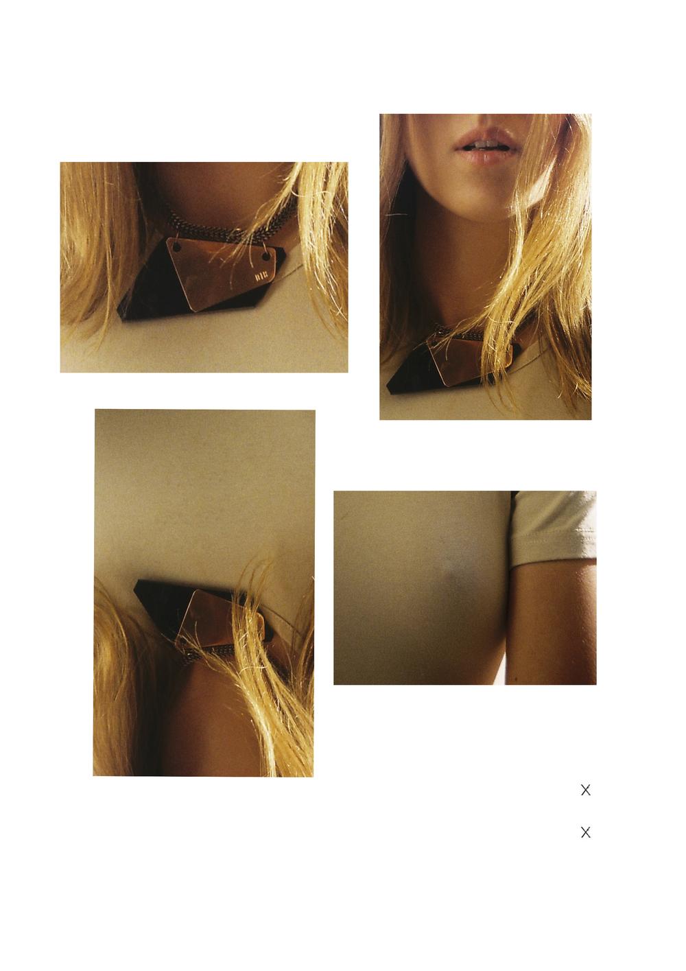 JessieDIB-InesYbarra1.jpg