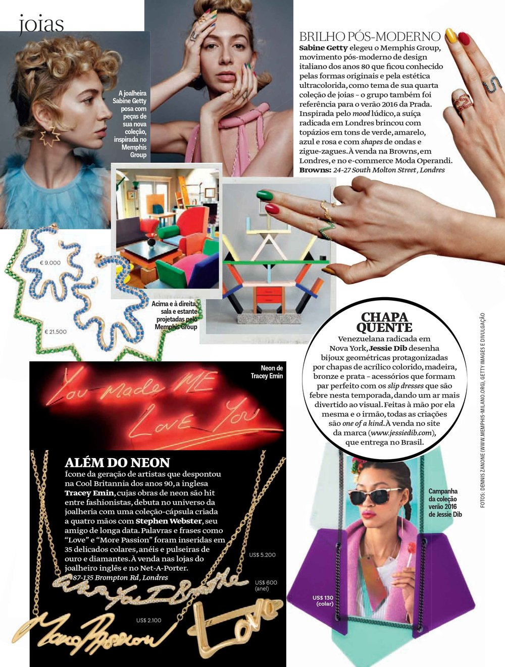 Jessie-Dib-Press-Vogue-Brazil-March-2016-feature