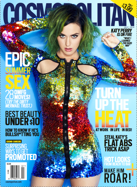 Jessie-Dib-Press-Cosmopolitan-USA-July-2014-cover.png