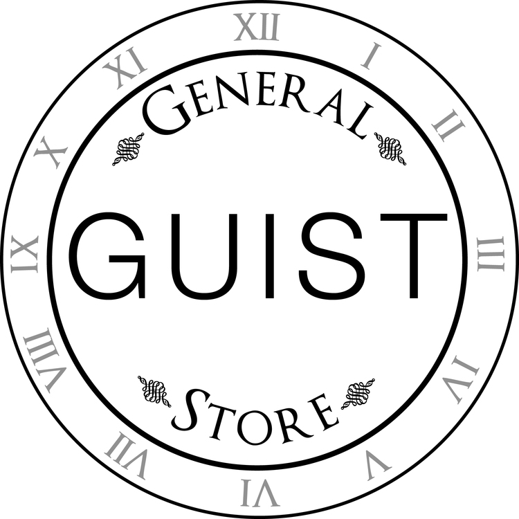 Guist General Store