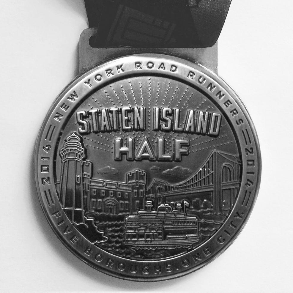 medal_si14.jpg