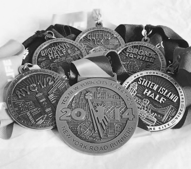 medal_all14.jpg