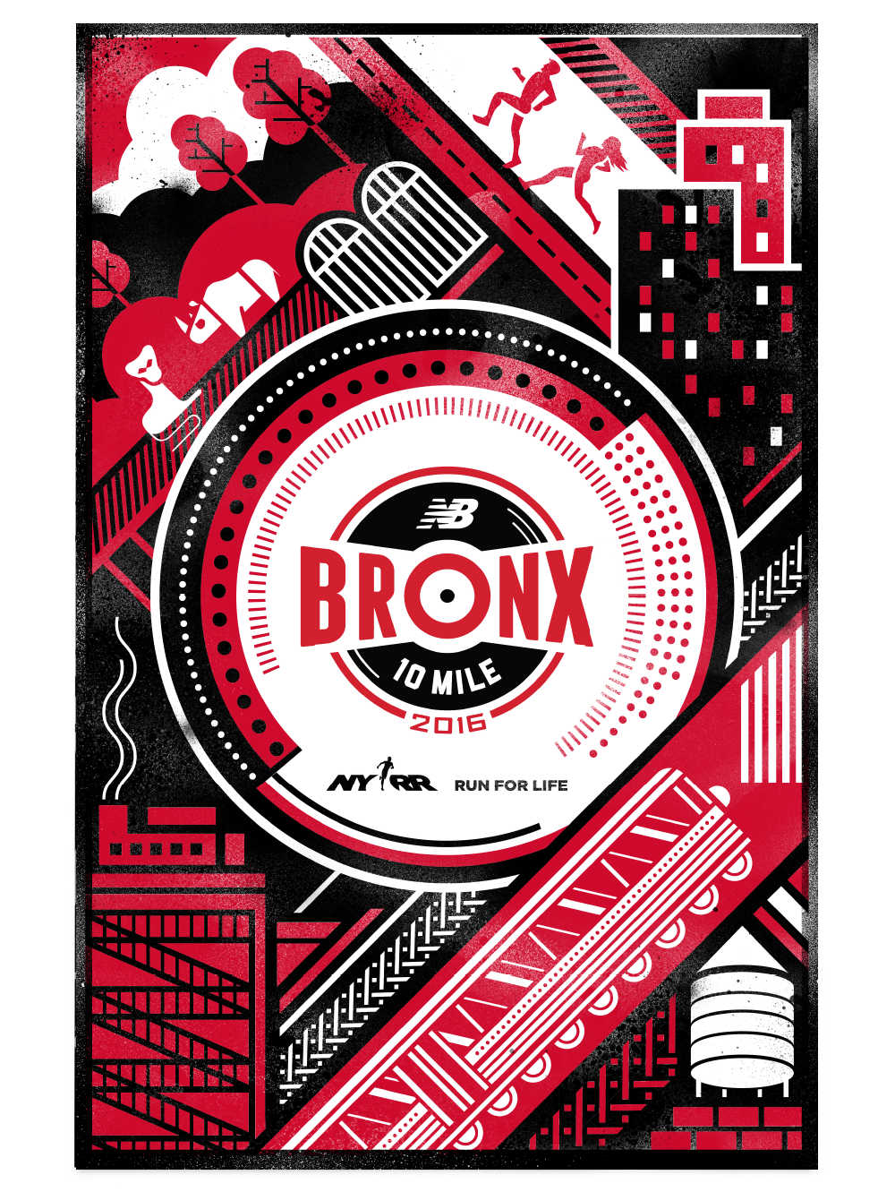 Poster_bronxspray_float_2.png