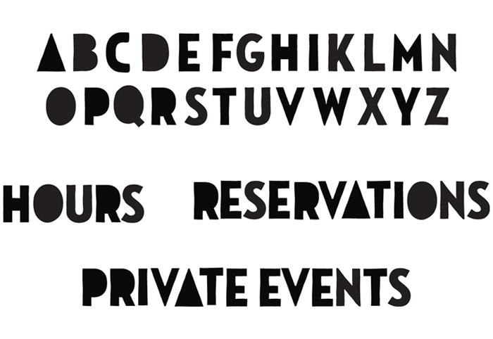 mp_typeface_3_845.jpg