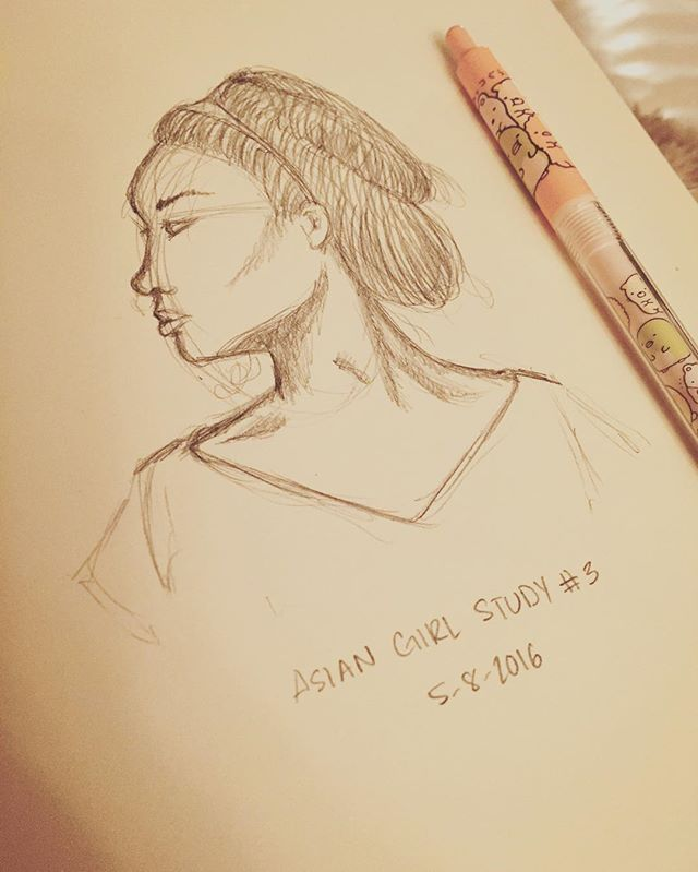 Sketching practice! #sketch #draw #drawing #art #artist #insta_art #practicemakesperfect