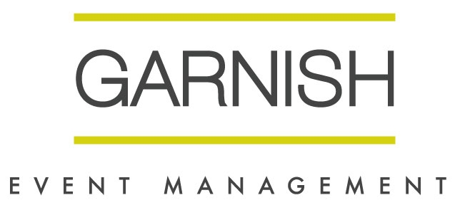 Garnish Event Management