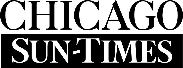 Sun-Times-logo-bw.jpg