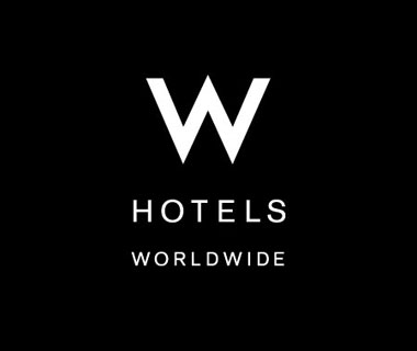 W-Hotel-Logo.jpg