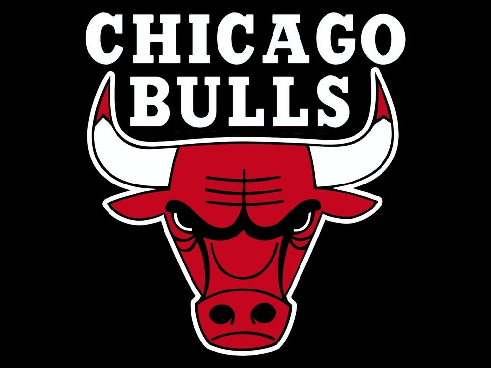 Chicago_Bulls4.jpg