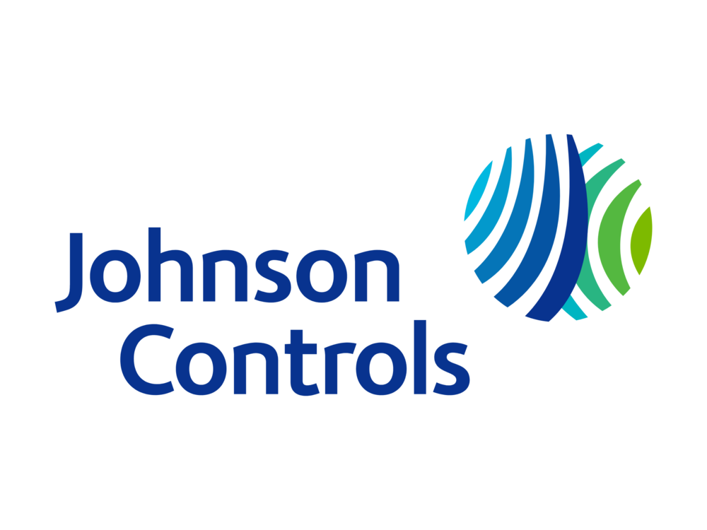 Johnson-Controls-logo-logotype.png
