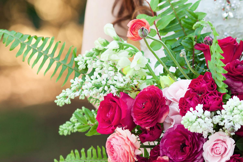 Wedding Flowers Raleigh Nc Kelly Odom Raleigh Nc Flowers Weddings
