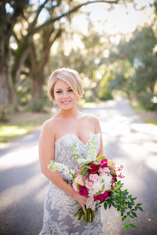 Photography:danacubbageweddings.com