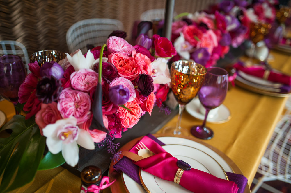 photography - www.shanesnider.com