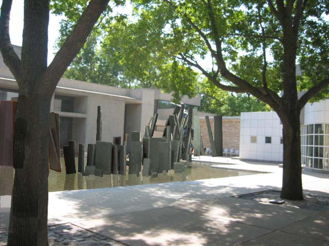 Armature in Courtyard.jpg