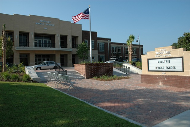 MoultrieMiddleSchool1.jpg