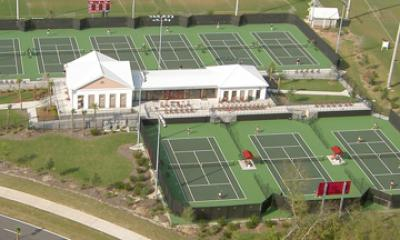 COC Tennis Center3.jpg