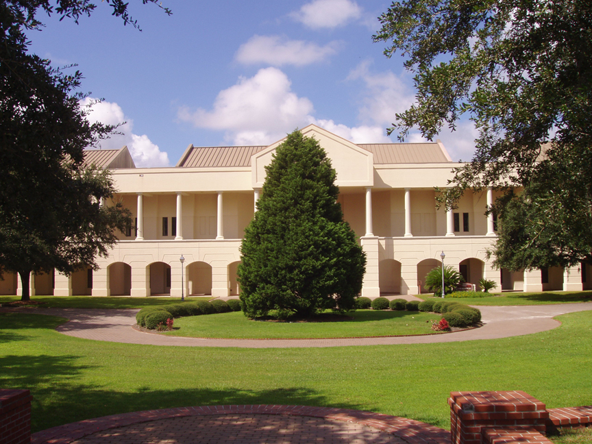 Beaufort_Co_Courthouse.jpg