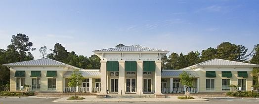 Bluffton Library.jpg