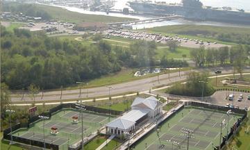 COC Tennis Center.jpg
