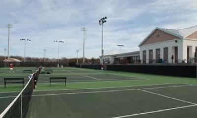 COC Tennis Center2.jpg