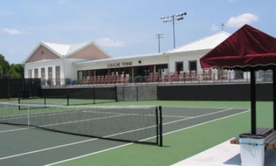 COC Tennis Center4.jpg