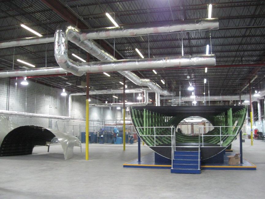 Boeing 787 Training Facility.jpg