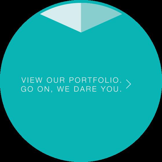ViewOurPortfolio.png
