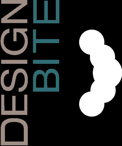 Design Bite