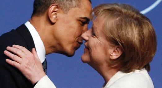 From Politico:http://www.politico.com/politico44/perm/0411/darling_danke_schoen_3c1dbe7f-3937-4bf9-b71b-705a20f8d1ec.html