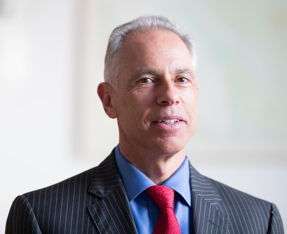 Dennis A. Cammarano, Managing Partner, Cammarano Law Group