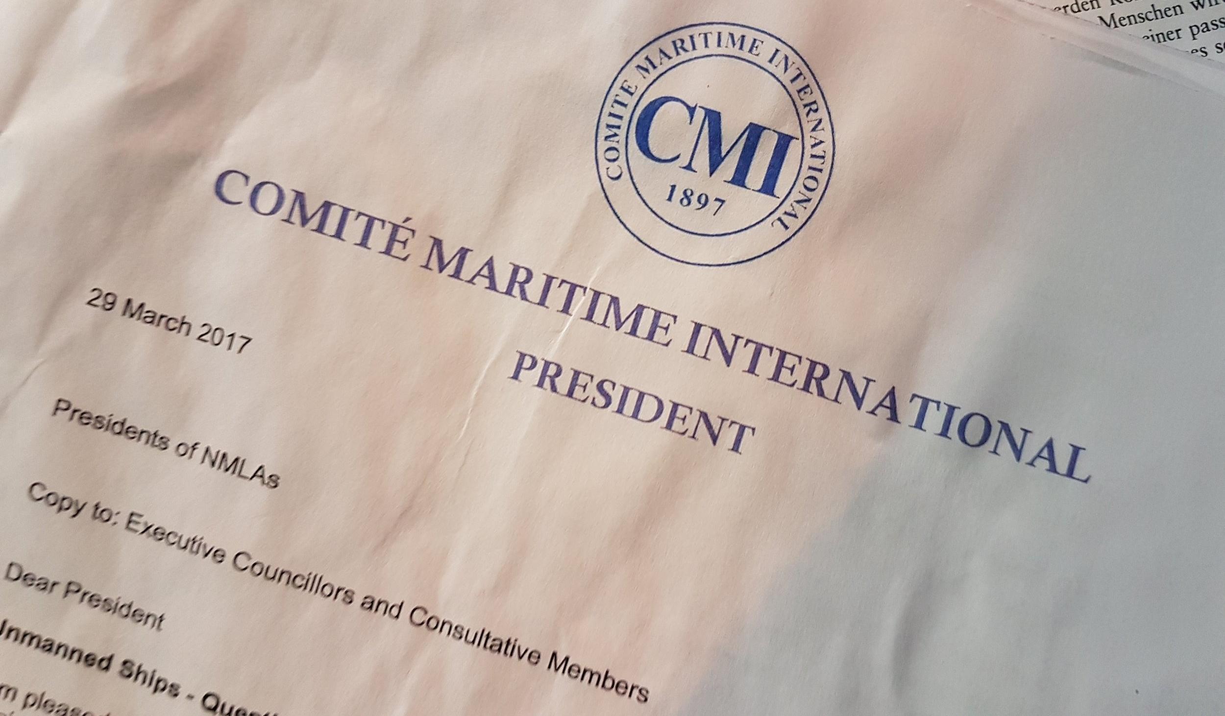 Maritime Witterung maritime witterung tischdeko fr eine maritime strand hochzeit in