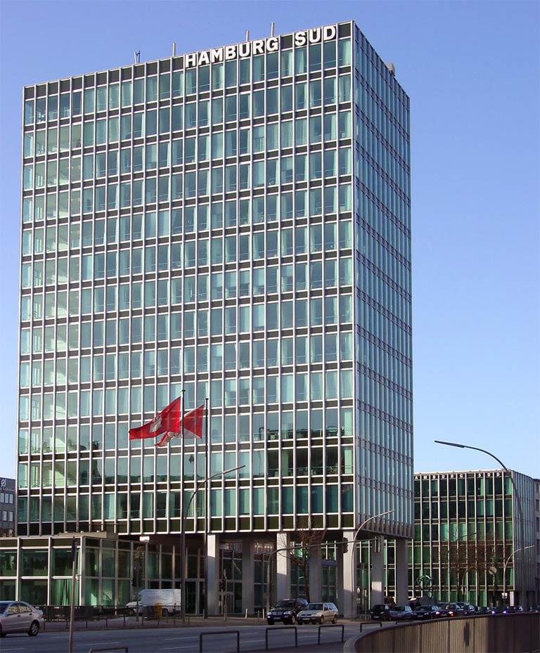 Hamburg_Sued_01_KMJ.jpg