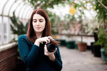 Photo by Megan Pauls-O'Brien (http://meganobrien.ca/)