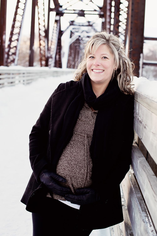 Pearce, Kayla 04272012038.jpg