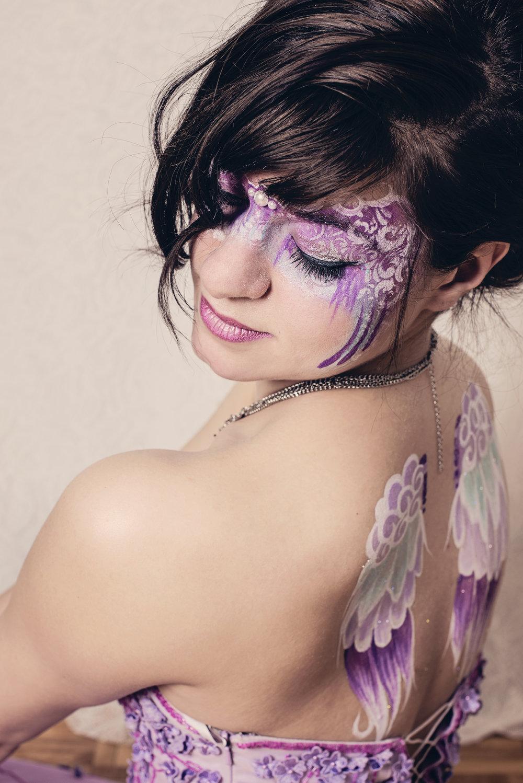 Stephania Barbu 07092012-007.jpg