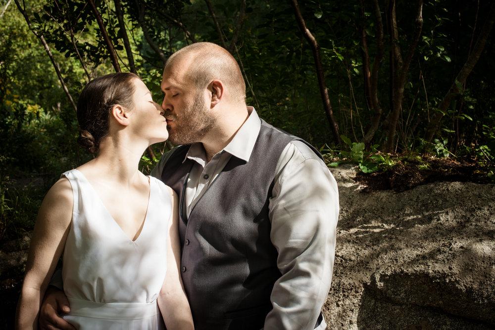 Christine&James0104.jpg