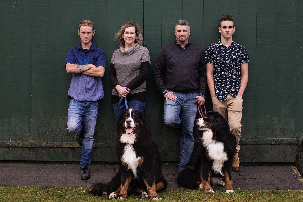 MacDow Family 0012.jpg