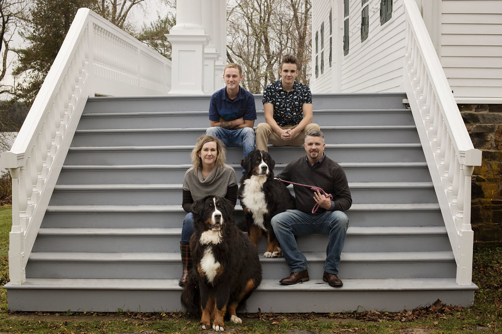 MacDow Family 0005.jpg