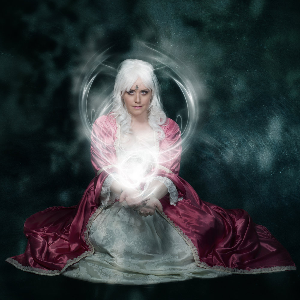SorceressKJ.jpg