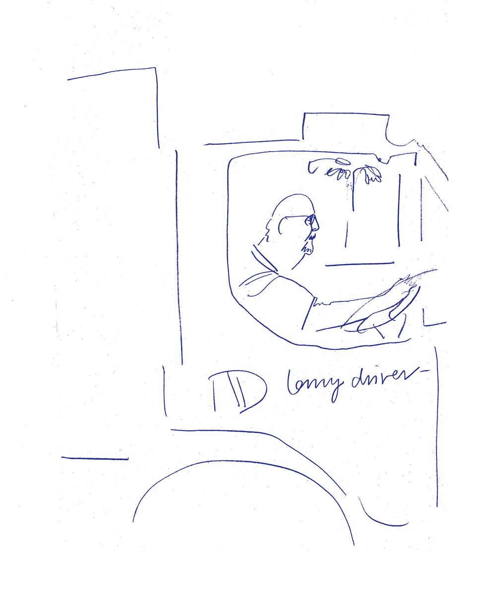lorry-driver-aurelia-lange