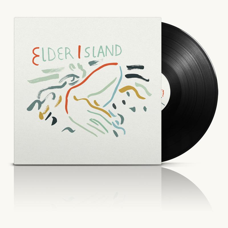 elder-island-ep-aurelia-lange.jpg