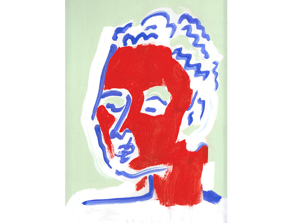 aurelia-lange-painting.jpg
