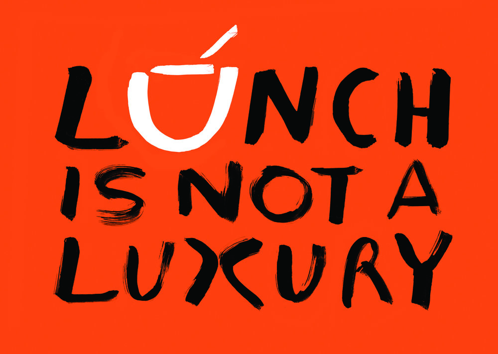 Nelma_free_school_meals_aurelia_lange