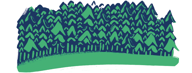Trees-2-forest.png