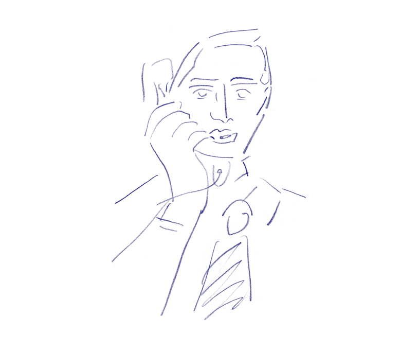 on-the-phone-in-the-sky-aurelia-lange.png
