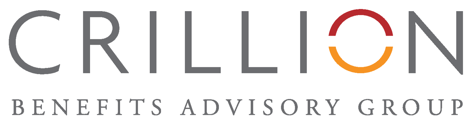 Crillion Benefits Advisory Group Inc.