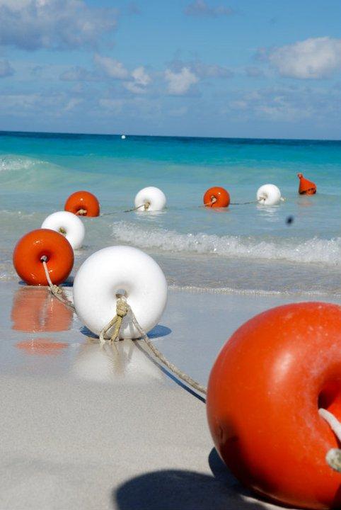 Cuba buoys.jpg