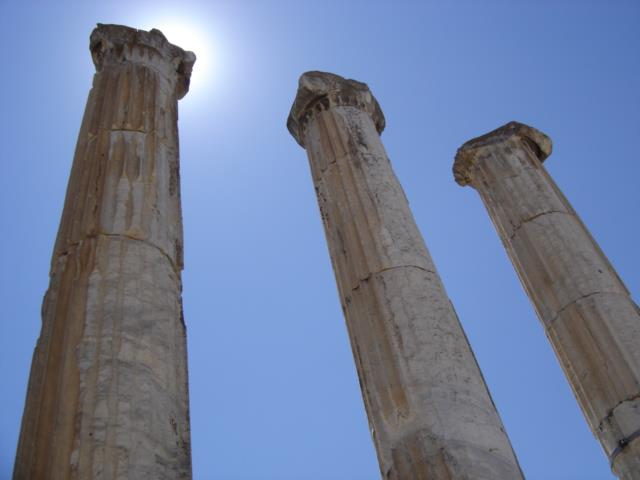 Pillars Turkey (1).jpg