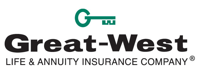 great-west-life-insurance.jpg